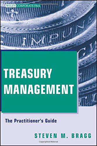 Pdf download treasury management the practitioner s guide wiley pdf download treasury management the practitioner s guide wiley corporate f a read online by steven m bragg 4tyrupoli98076wea fandeluxe Choice Image