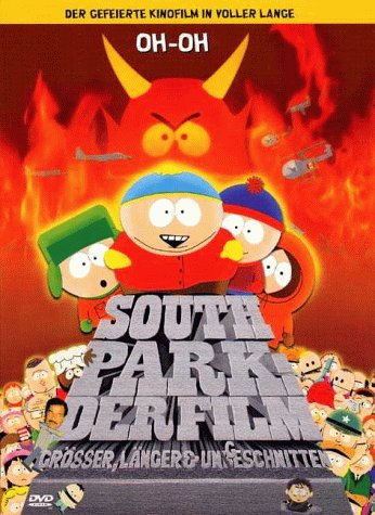 south-park-der-film