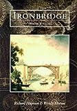 Ironbridge History & Guide (Tempus History & Guide)
