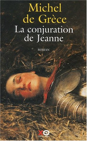 "<a href=""/node/3553"">La Conjuration de Jeanne</a>"