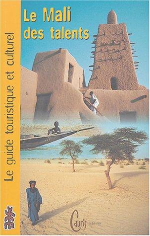 La Republique Bobo - Le Mali des talents : Le guide