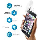 XTRA Mobile Phone Mini Fan with Lightning Pin for iPhone 7 / 7S / 6s Plus / 6s / 6 Plus / 6 / SE / 5S / 5C / 5 / iPad/ iPad Mini/ iPod Touch 5th gen/ iPod nano 7th gen