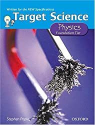 Target Science: Physics: Foundation Tier
