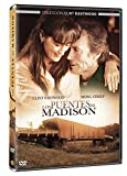 Los Puentes De Madison. [DVD]