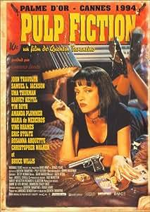 Pulp Fiction (2 DVD)
