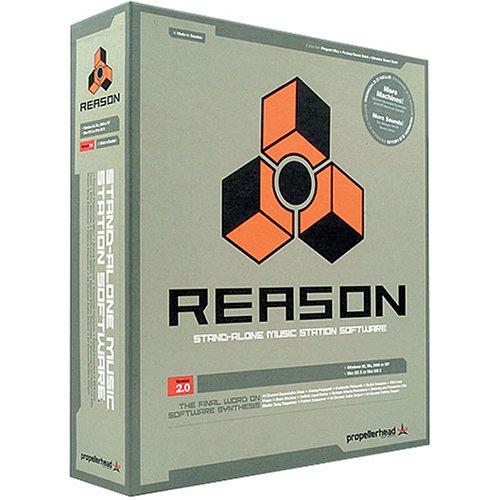 propellerhead-reason-20-audio-software