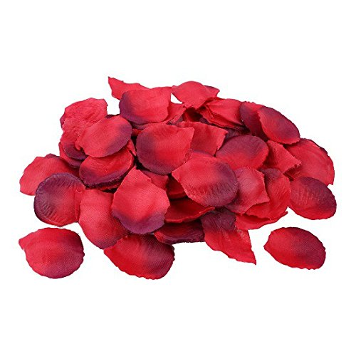 s-or-500er-pack-rosenblatter-rosenbluten-bordeaux-rosen-blatter-bluten-kunstblumen-seidenblumen