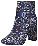 Ted Baker Women's Ishbel Boots
