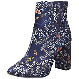 Ted Baker London Women's Ishbel Boots 8