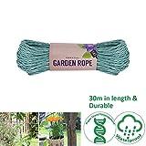Polypropylen Green Garden Seil für Hängepflanzen
