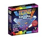 Eleven Force Tetris Dual Electrónico (10896)