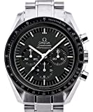 Omega Men's Speedmaster 42mm Steel Case Mechanical Watch 311.30.42.30.01.006