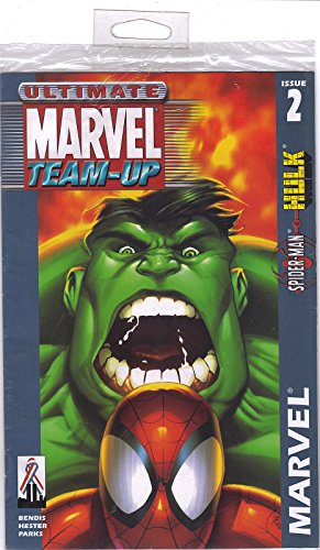 ultimate-marvel-team-up-2-jc-penney-madengine-exclusive-variant-in-polybag