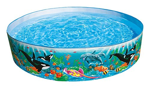 intex-kinderpool-snap-set-pool-ocean-reef-mehrfarbig-oe-183-x-38-cm