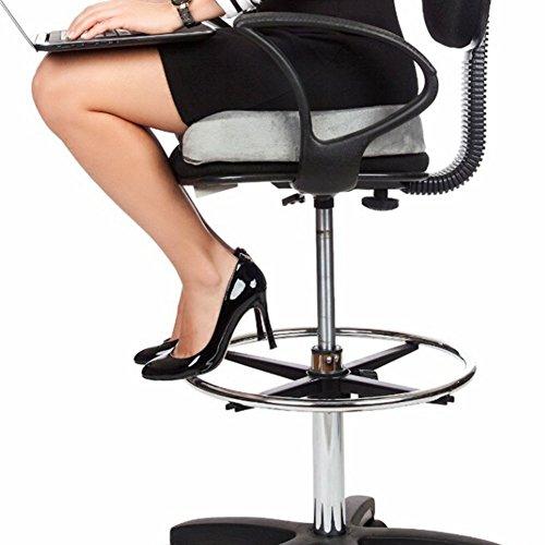 kmax-coccyx-orthopedic-memory-foam-seat-cushion-non-slip-portable-ergonomic-chair-seat-pad-contoured