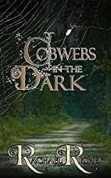 Cobwebs in the Dark (The NightHawk Series)