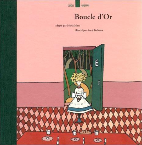"<a href=""/node/20012"">Boucle d'Or</a>"