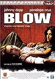 Blow - Édition Prestige [Édition Prestige]