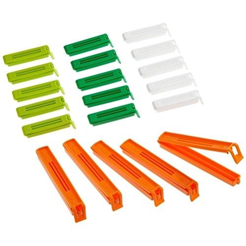 paquete-de-20-pinzas-mixtas-para-cerrar-bolsas-versionx6-by-DELIAWINTERFEL