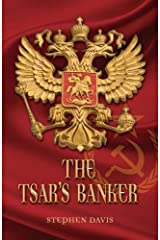 The Tsar's Banker Paperback