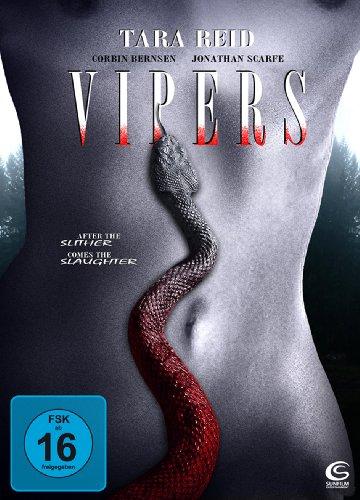 Film Viper (Vipers)