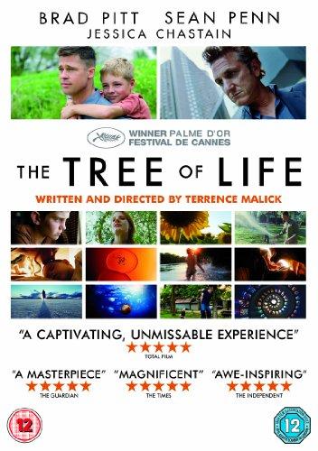 tree-of-life-the-edizione-regno-unito