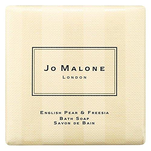 jo-malone-london-english-poire-freesia-savon-de-bain-100g-lot-de-6