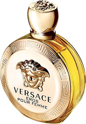 Buy VRS Perfumes