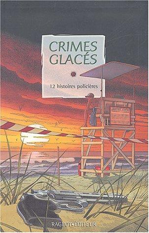 """<a href=""""/node/73382"""">Crimes glacés</a>"""