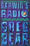 Book cover for Darwin's Radio