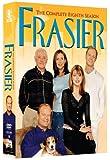 Frasier: Complete Eighth Season [DVD] [1994] [Region 1] [US Import] [NTSC]
