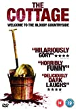 The Cottage [DVD] [2008]