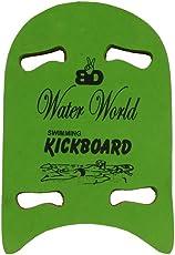 Blue Dot water world swimmin kickboard assorted