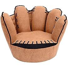 Suchergebnis Auf Amazonde Für Hand Sessel