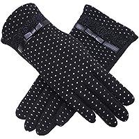 TAO im Freiensport Der Reithandschuhe Der Weiblichen Handschuhe Der Weiblichen Handschuhe im Freien Handschuhe Touch Screen Skid Baumwollhandschuhdamen