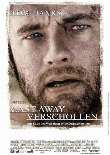 cast-away-verschollen-dt-ov