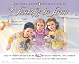Testify to Love: A Very Special Story for Children