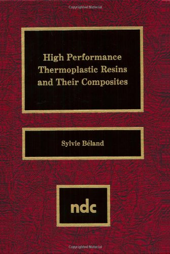 High Performance Thermoplastic Resins and Their Composites