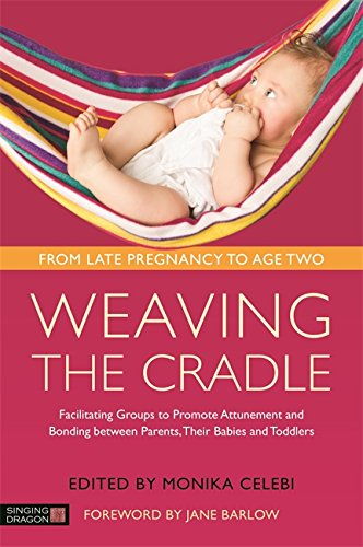 Weaving the Cradle: Facilitating Groups to Promote Attunement and Bonding between Parents, Their Babies and Toddlers