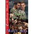 Sold as the Alpha's Love Slave [The Pregnant Mate Series 5] (Siren Publishing Everlasting Classic ManLove)
