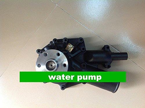 gowe-alta-presion-bomba-de-agua-para-komatsu-excavadora-piezas-de-repuesto-6hk1-bomba-de-alta-presio