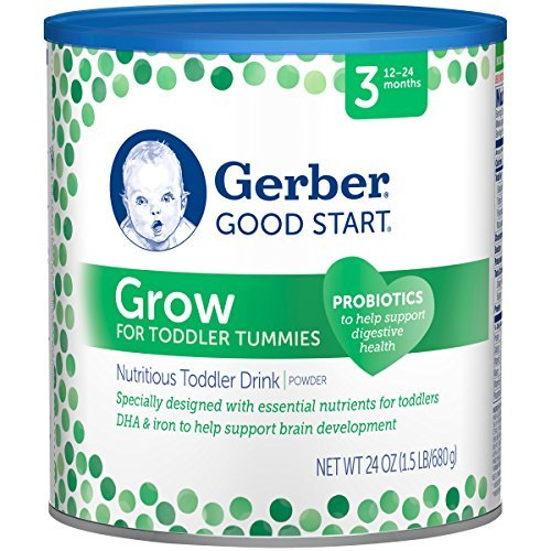 gerber-good-start-grow-non-gmo-powder-nutritious-toddler-drink-stage-3-24-oz-pack-of-4-by-gerber-gra