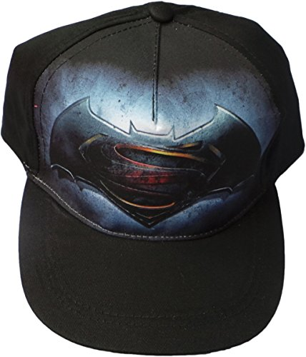 p - Super Fledermaus! - Schwarz/Mehrfarbig (Super Helden Robin)