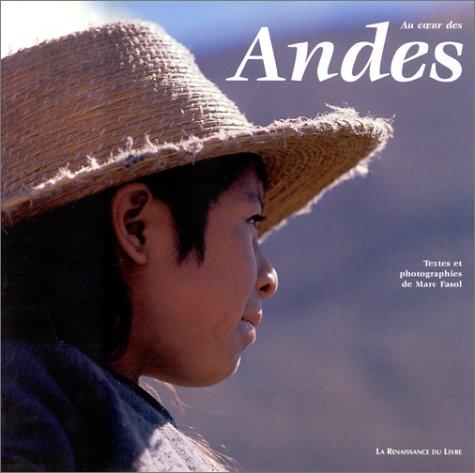 Au coeur des Andes : sur les traces des caravanes de lamas