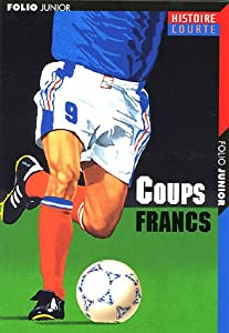 "Afficher ""Coups francs"""