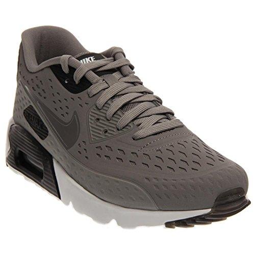 Nike Sportswear Air Max 90 Ultra Breathe Sneaker Grau