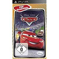 Cars  [Essentials]