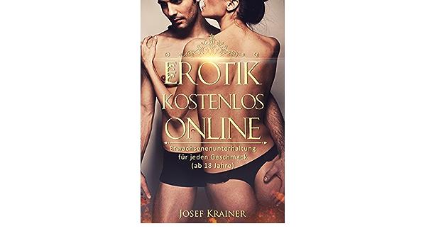 Erothik kostenlose PORNOJENNY