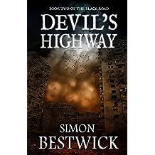 Devil's Highway (Black Road)