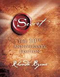The Secret by Rhonda Byrne (2006-12-04) - Rhonda Byrne